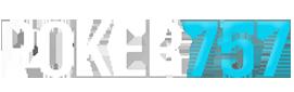 logo poker757