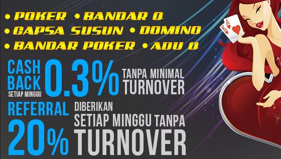 poker757